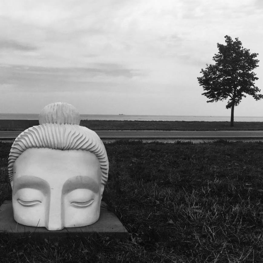 BuddhaFullerton.jpg