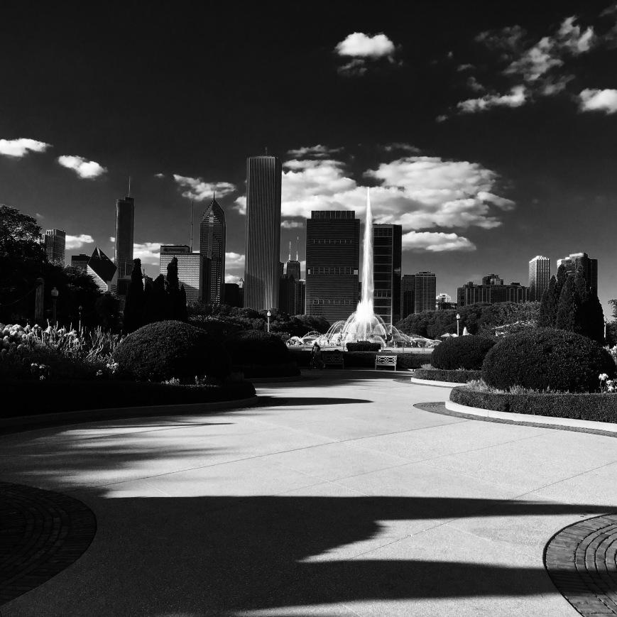 Chicago Fountain_09:16.jpg