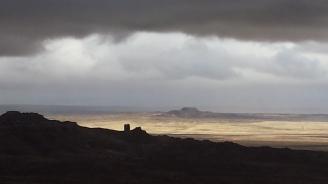 HopiOldOraibi