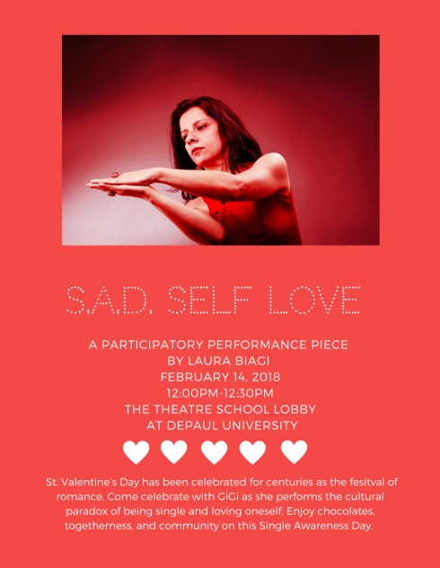 S.A.D SELF LOVE corrected.jpg