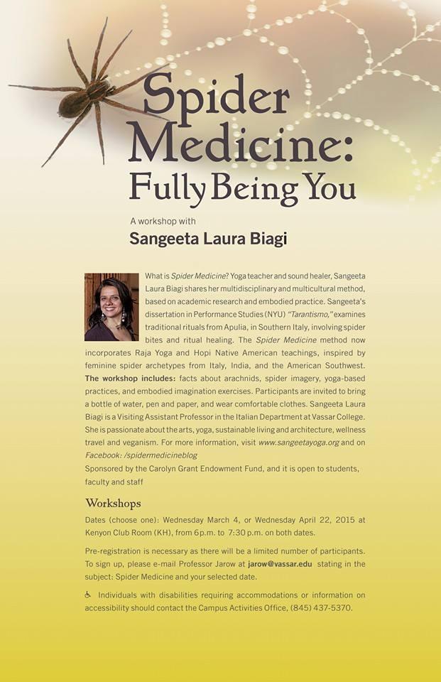 SpiderMedicine_Vassar2015.jpg